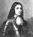 Penn, William (1644-1718)