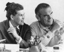 Eames, Ray (15 December 1912–21 August 1988)
