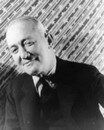Cohan, George M. (3 or 4 July 1878–05 November 1942)