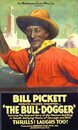 Cover Pickett, Bill (1871-1932)