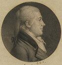 Burr, Aaron (06 February 1756–14 September 1836)