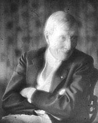a biography of john davison rockefeller a united states industrialist Delgado 1 john d rockefeller samantha delgado us history 1302 ms alonso   american industrialist john d rockefeller was born july 8, 1839, in richford,.