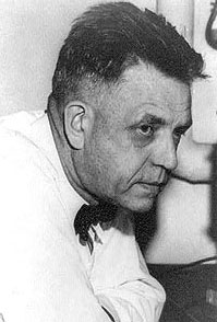 Kinsey, Alfred Charles (1894-1956), entomologist and sex researcher |  American National Biography